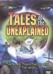 Tales of the Unexplained