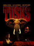 Tusks
