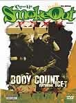 Smoke Out Presents: Body Count