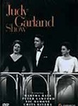 The Judy Garland Show: Featuring Chita Rivera and Martha Raye