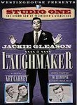 Studio One: The Laughmaker / The Square Peg