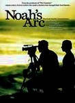 Noah's Arc: The Noah Snyder Documentary