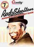 Red Skelton: America&#039;s Funniest Man