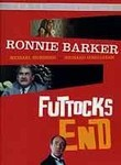 Ronnie Barker: Futtocks End