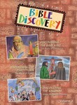 Great Bible Discovery: Vol. 3