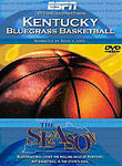 Kentucky Bluegrass Basketball