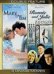 Mary & Tim / Ronnie and Julie