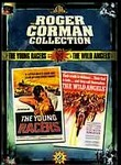 The Young Racers / The Wild Angels