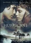 Hurricane box art