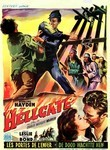 Hellgate / Fangs of the Wild / Train to Tombstone