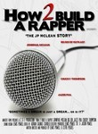 How 2 Build a Rapper: The JP McLean Story