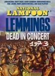 National Lampoon: Lemmings