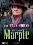 Agatha Christie Marple: The Pale Horse