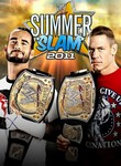 WWE: SummerSlam 2011