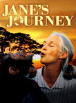 Jane&#039;s Journey