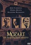 Mozart: The Requiem from Sarajevo