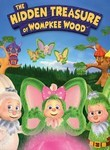 The Hidden Treasure of Wompkee Wood