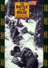 Rent Battle of the Bulge: Deadliest Battle on DVD