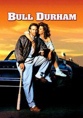Rent Bull Durham on DVD