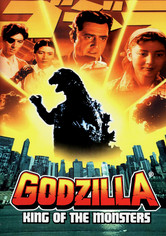 Rent Godzilla: King of the Monsters on DVD