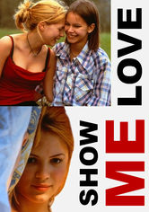 Rent Show Me Love on DVD