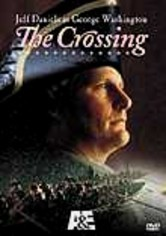 Rent The Crossing on DVD