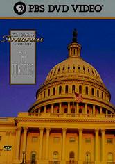 Rent Ken Burns' America: The Congress on DVD