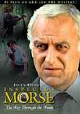 Inspector Morse 29: ...Through the Woods