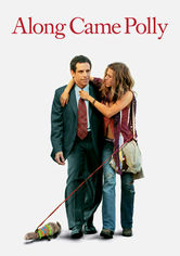 Rent Along Came Polly on DVD