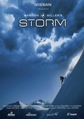 Rent Warren Miller's: Storm on DVD