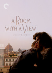 Rent A Room with a View on DVD