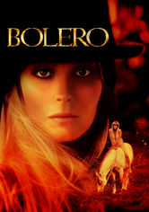 Rent Bolero on DVD
