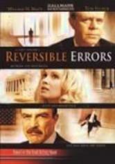 Rent Reversible Errors on DVD