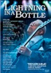 Rent Lightning in a Bottle on DVD