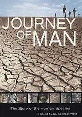 Rent Journey of Man on DVD