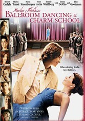 Rent Marilyn Hotchkiss's Ballroom Dancing... on DVD