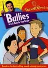 Rent Bullies Are a Pain in the Brain on DVD