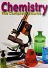 Rent Chemistry: Lesson 21: 2 on DVD