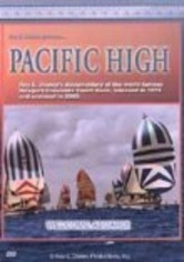 Rent Pacific High: The Ensenada Yacht Race on DVD