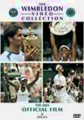 Rent Wimbledon 2005 Official Film on DVD