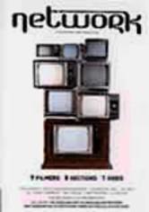 Rent Network BMX on DVD