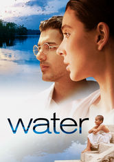 Rent Water on DVD