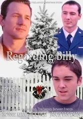 Rent Regarding Billy on DVD