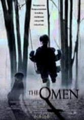 Rent The Omen 666 on DVD