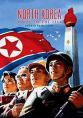 Rent North Korea: A Day in the Life on DVD