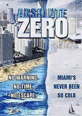 Rent Absolute Zero on DVD