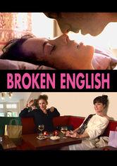 Rent Broken English on DVD