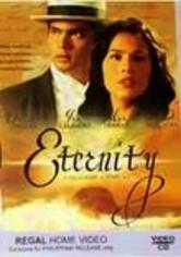 Rent Eternity on DVD