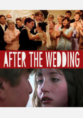 Rent After the Wedding on DVD