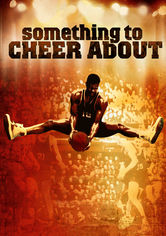 Rent Something to Cheer About on DVD